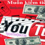 Top Những Network Youtube Uy Tín Nên Tham Gia