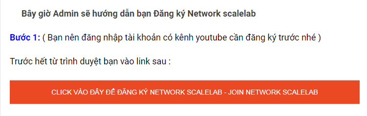 Cach-dang-ky-tham-gia-network-scalelab