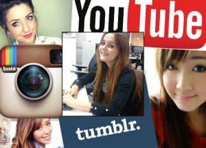 Nhan vat Va Guong mat Kiem Tien Tu Youtube