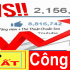 Tool Cong Cu Seo va tang view Video Youtube