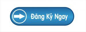 Huong Dan Dang ky Vps