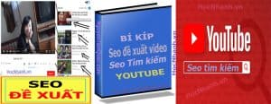 Seo Video Youtube 2018