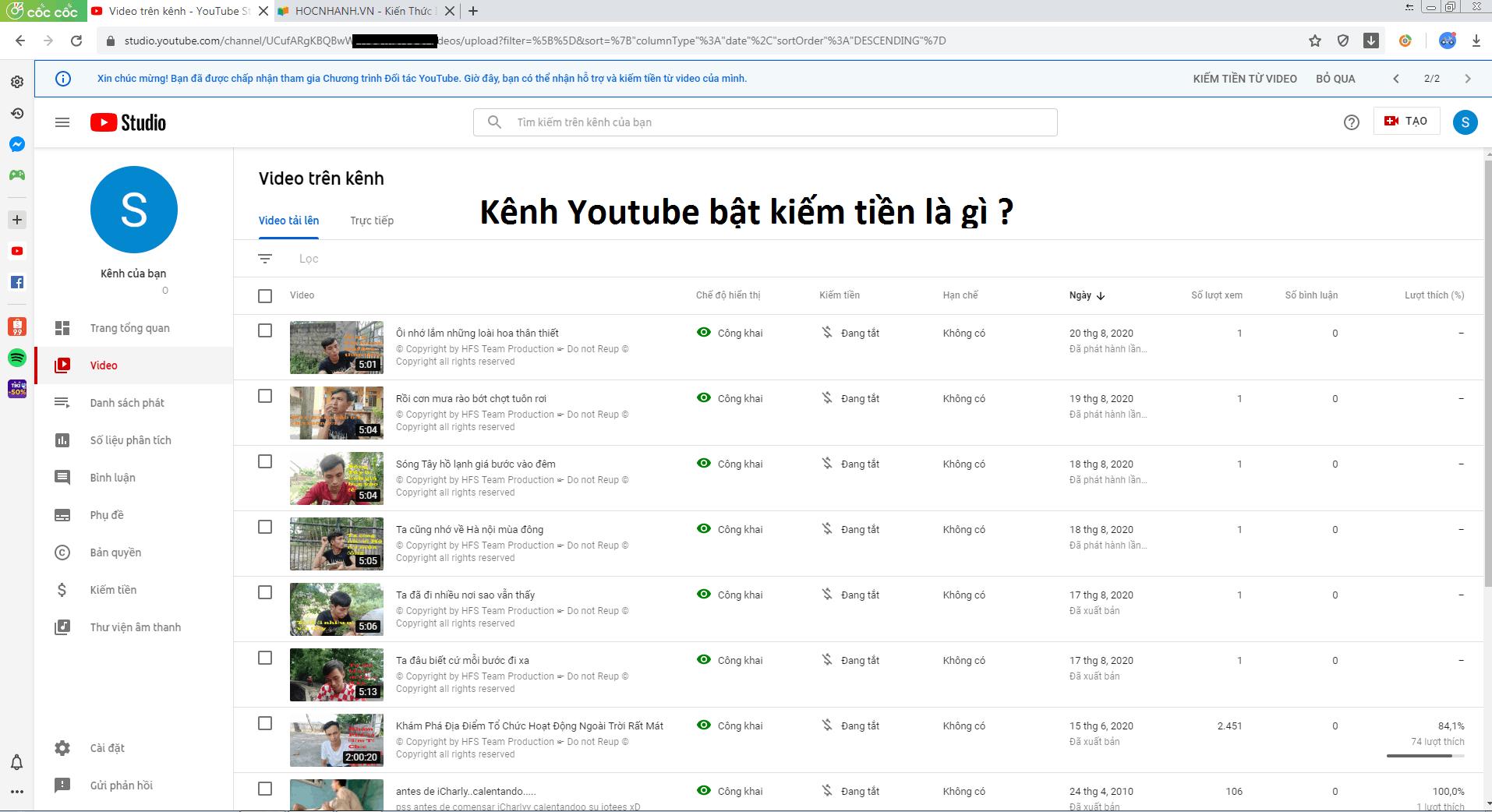 Kenh-Youtube-Bat-Kiem-Tien-La-Gi