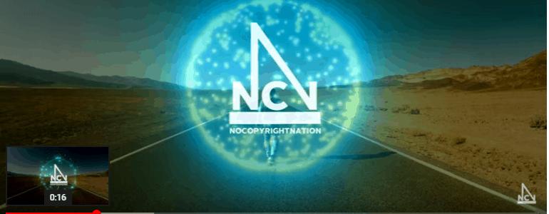 Nhac NCS Mien Phi CHo Youtube