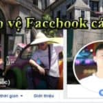 Bảo Vệ Facebook Cá Nhân Với Ứng Dụng Bảo Mật Cao