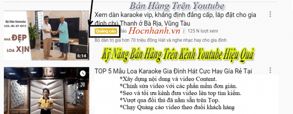 Ky Nang Ban Hang Tren Kenh Youtube.png