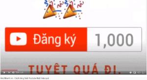 Cách-Tăng-Sub-Youtube-That