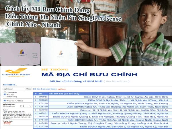 Cach-Nhan-Pin-Google-Adsen-Nhanh-Ma-Buu-Chinh-moi