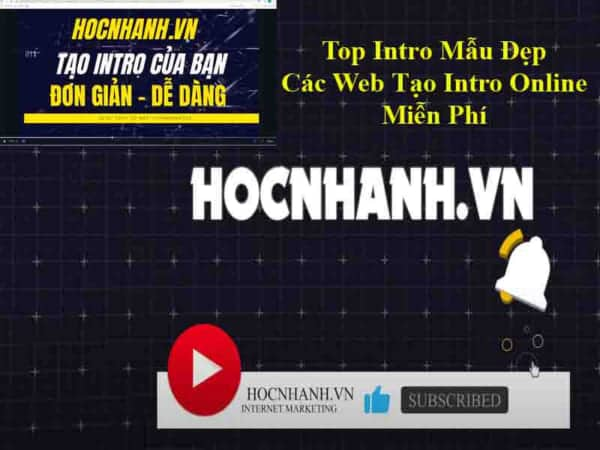 Top-Web-Tao-Intro-Video-Online-Tai-Mau-Mien-Phi