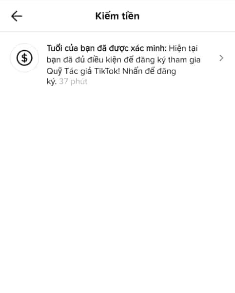 Cach-Bat-Kiem-Tien-Tiktok -Viet-Nam