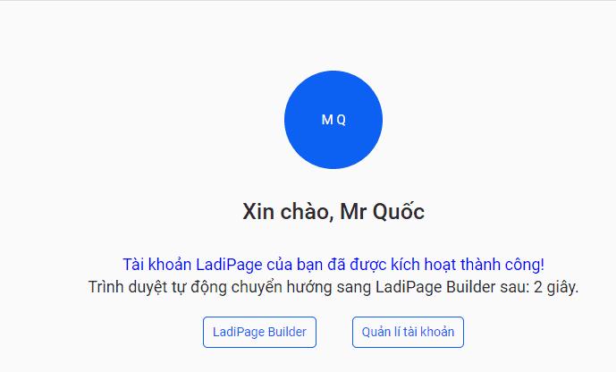 Dang-ky-tai-khoan-Landingpage-mien-phi