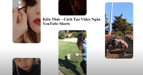 Cách-Tạo-Video-Ngắn-YouTube-Shorts