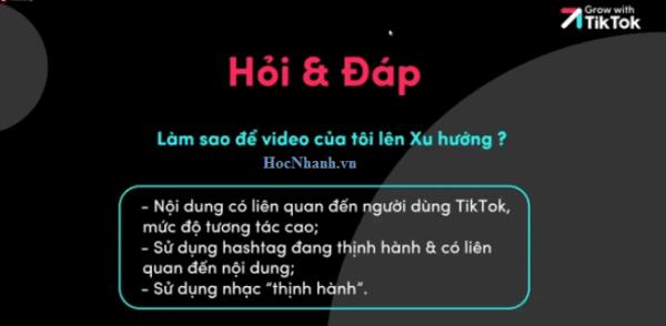 Cach-de-video-len-xu-huong-de-xuat