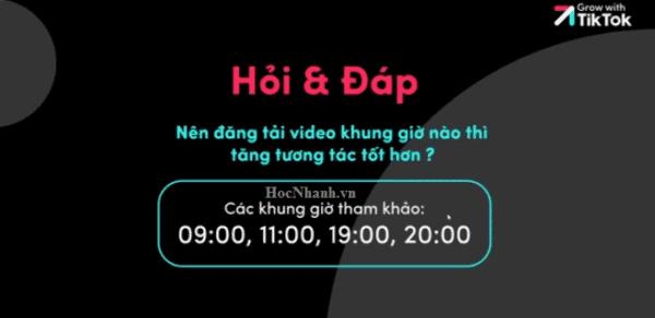Khung-gio-dang-video-tiktok