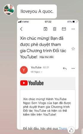 cach-biet-Kenh-Youtube-Bat-Kiem-Tien